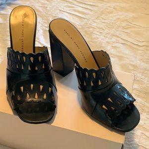 Marc Jacobs Shoes - Size 9